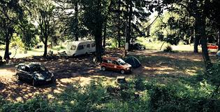 camping in the woods. Interesting Woods Campsite Opatija  Camping In The Woods On Camping In The Woods