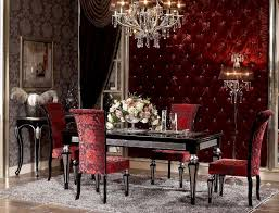 exclusive dining room furniture. italian furniture designersluxury style for different dining room sets fascination luxury dinin exclusive d