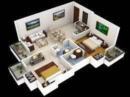 single floor plan house indian styleee designs plans india design