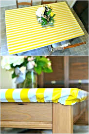 plastic elastic table covers picnic table covers with elastic fitted vinyl table covers plastic cloth full