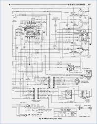 gmc motorhome wiring diagram bestharleylinks info 2009 gmc sierra wiring schematic motorhome wiring schematic free wiring diagrams