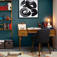 West elm office chair Teal Blue West Elm Office Chair Mid Century Desk Acorn West Elm Photo Details These We Try To Present That West Elm Slope Office Chair Review Dakshco West Elm Office Chair Mid Century Desk Acorn West Elm Photo Details
