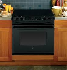 30 inch drop in electric range. Contemporary Drop GE Main View Install  And 30 Inch Drop In Electric Range