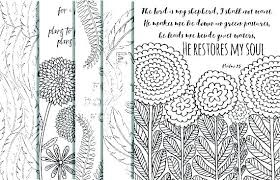 Coloring Pages Of The Bible Zatushokinfo