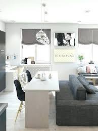 Decorate Apartment Design Simple Decorating