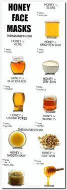 Skincare Skin Care Dry Skin On
