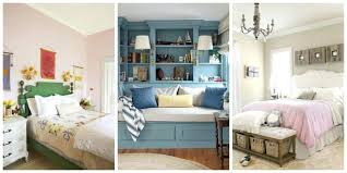 childrens bedroom furniture south africa um images of decor bedrooms kids room ideas wall child s childrens bedroom sets images decorations