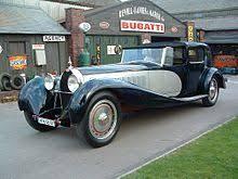 Dtrockstar1 records one of the world's rarest cars, the 1931 bugatti royale type 41. Bugatti Royale Wikipedia