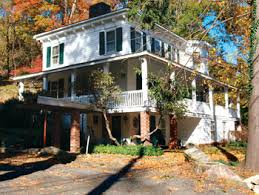 Chart House Westchester Ny Ask Westchester Crime Scene For Sale Westchester Magazine