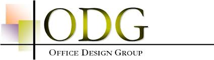 office design group. Places Irvine, California Office Design Group