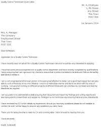 Letter Of Interest Vs Cover Letter – Stanmartin