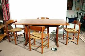 shaker style dining table shaker dining room chairs plans for dining room chairs shaker style dining tables full size dining shaker dining shaker style