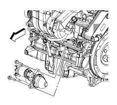 2010 chevy cobalt engine wiring diagram wiring library 05 cobalt starter diagram basic guide wiring