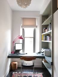 office storage space. Office Storage Space. Space S