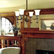 arts and craft light arts and craft light a traditional arts crafts lighting solution lighting artcraft arts and craft