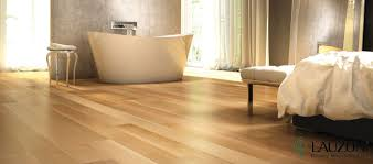 Flooring In Kitchener Flooring And Carpet Kitchener Waterloo Marcella Carpets
