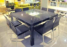 dining tables melbourne awesome ash dining table tables fine furniture