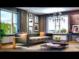 interior design living room decorating ideas 80 incredible design ideas
