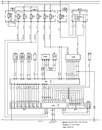 wiring diagram vw golf 3 tdi wiring diagram automatic MK3 Jetta Wiring Diagram at Jetta Transmission Wiring Diagram