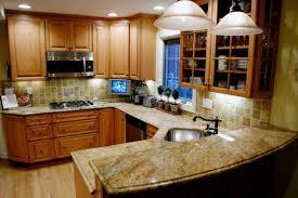 unbelievable kitchen design ideas for small kitchens 27