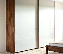 oak sliding wardrobe doors b white sliding door wardrobe valoreslidingdoorwardrobes sliding door wardrobe locks india