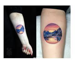 татуировки в тюмени Rustattooru