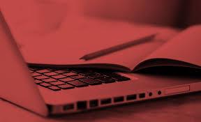 Ielts Topics Essay Questions E2language Blog