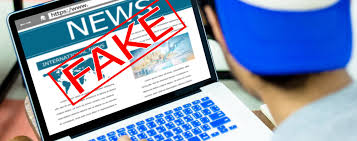 Singapore Philippines In One Is And News Another Man 's Fake fwfq1UEZ