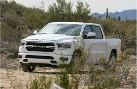 8 Best Truck Leases in January 2019