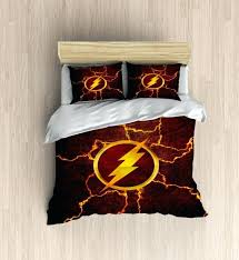 image of bedroom batman twin bedding sets full queen bed set sheets size cool comforter be