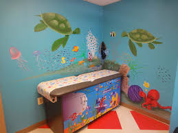 doctor office decor. Ideas About Doctors Office Decor On Pinterest Doctor Waiting Room Design And Rooms