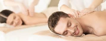 Erotic full body massage albany ny