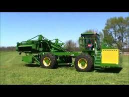 john deere self propelled hay mower. vogel engineering self propelled hay mower discbine john deere 2