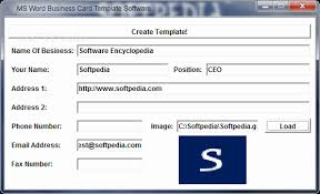 how to create business cards in word ms business card template awesome 13 awesome microsoft word