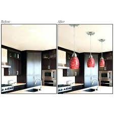 best of replace recessed light with pendant for replace pendant light replace recessed light fixture with