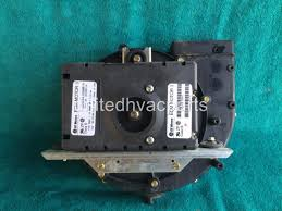 carrier ecm motor. picture 1 of 6 carrier ecm motor e