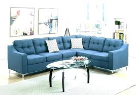 navy blue leather couch navy blue leather sectional couch sofas beautiful contemporary sofa manufacturers navy blue leather reclining sectional