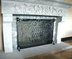 iron fireplace doors cast iron fireplace door cast iron fireplace screen doors cast iron fireplace doors iron fireplace
