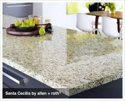 granite countertops where to granite countertops beautiful custom countertops