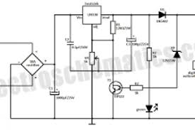 automotive battery charger wiring diagram schumacher battery schumacher battery charger parts timer at Schumacher Battery Charger Parts Diagram