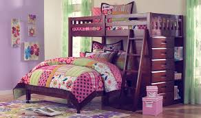 Bedroom : Ikea Seattle Beds Twin Bed With Storage Underneath Twin ...