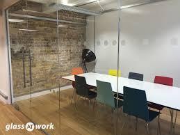 office glass partition design. Office Glass Partition Design