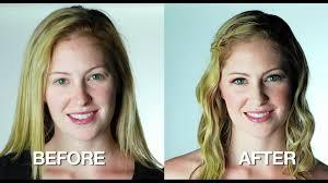 makeup reviews dinair airbrush makeup airbrush foundation reviews you