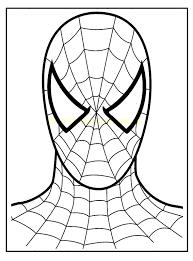 Spiderman2gif