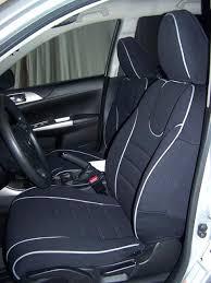 baja car seat covers seat covers wet