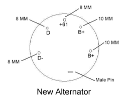 valeo alternator wiring diagram valeo image wiring valeo alternator wiring diagram solidfonts on valeo alternator wiring diagram