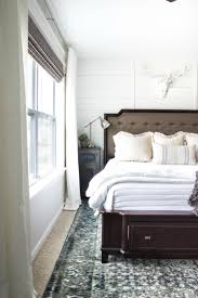 full size of bedroom area rugs bedroom area rug placement pictures small bedroom area rug ideas