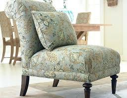 armless slipper chair modern slipper chair chairs cover unusual ideas navy design armless slipper chair uk