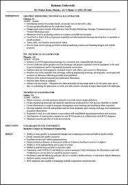 A Standard Resume Template Luxury Photos Good Resume Format Elegant