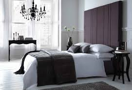 Bedroom Romantic Features Interior Inspiration Small For Large Size Of  Crystal And Chandelier Concept Design Brown Fabric